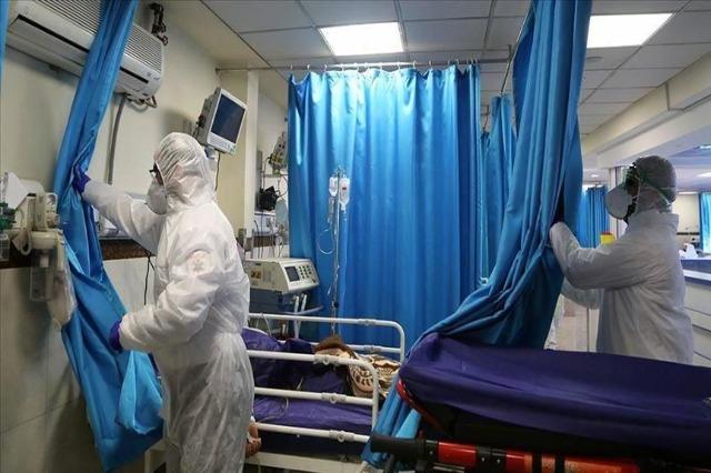 COVID-19/ Greqia regjistron rekord rastesh të reja, 12 persona humbin jetën