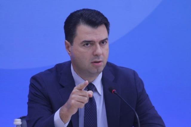 Burri i vuri flakën gruas në Gjirokastër, Basha: PD do ndërmarrë hapa ligjorë!